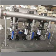 CDMF15-7-南方无负压恒压变频供水设备江苏总代理