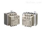 A22NS2RLNAAG101NN高精度OMRON欧姆龙固态继电器G3J-T系列
