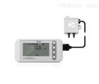 ZN-DPS15-SOMRON差压力传感器ZN-DPX21-SA注意事项