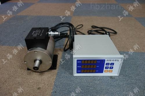 稳定性好的动态扭矩检测仪130n.m