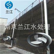 潜水搅拌机 SKF轴承 机壳全不锈钢