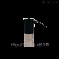 上海金盾邁克超高壓電磁閥