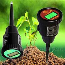 土壤酸度計