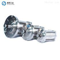 JANUS泵PC160-3.0W(WATER HYDRAULICS)