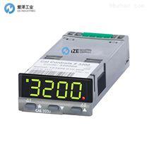 CAL-CONTROLS数字温控器CAL3200