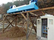 叠螺式污泥脱水机工厂