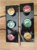 熱銷產品三項滑觸線ABC-HXC-50 380V指示燈