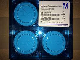 HVHP04700millipore默克0.45um疏水性PVDF滤膜