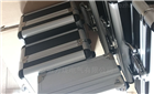 一體化電渦流位移探頭YDYT9800-01