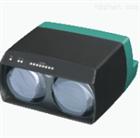 LS610-DA-IBS/F1中文阐述:P+F光通讯器,德国倍加福