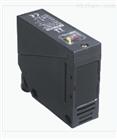 RLK39-8-2000/31/40a/116采购倍加福P+漫反射传感器须知