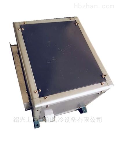 正和变频风机柜式离心风机/HTFC-III-10