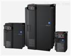 BC63E1DG-3P005安装示意图:富士FUJI变频器FRN系列