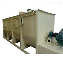 氢氧化钙设备 昊世石灰石磨粉机 石灰消化器