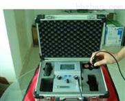 D60KE2金属电导率测量仪