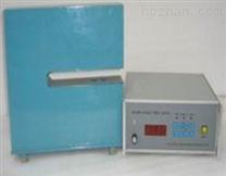 HD8000定點式激光測厚儀