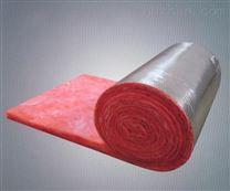 現貨批發鋁箔貼麵鋼結構離心玻璃棉氈