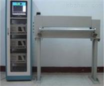 XY-FS掃描式激光測厚儀