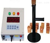 LC-TS3鐵水在線碳矽分析儀