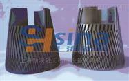 德國GY2000水相剝離剪切法制備石墨烯的設備