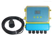 BQWN-001型超聲波淤泥界麵檢測儀