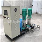 德国威乐MVI405空调真空排气定压补水装置
