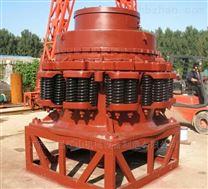 VIS制沙设备制砂机 圆锥破碎机厂家