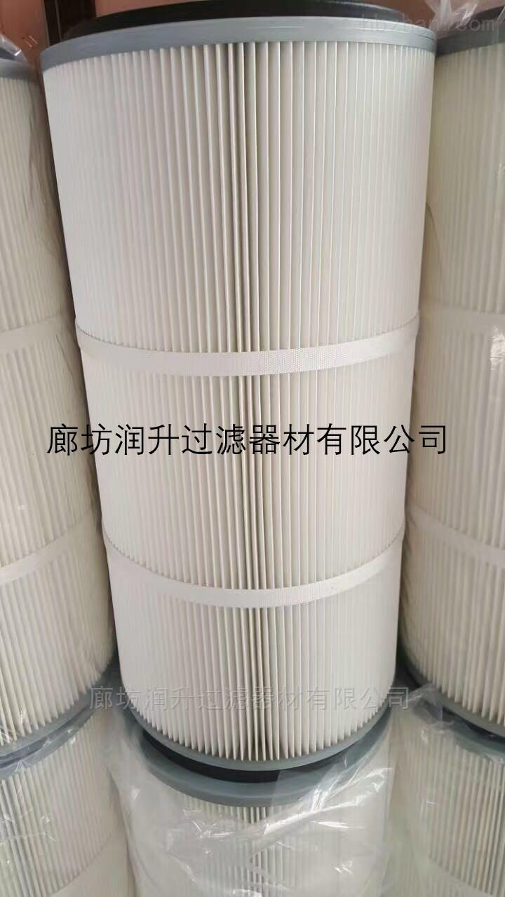 吴忠DFM40PP005A01滤芯厂家