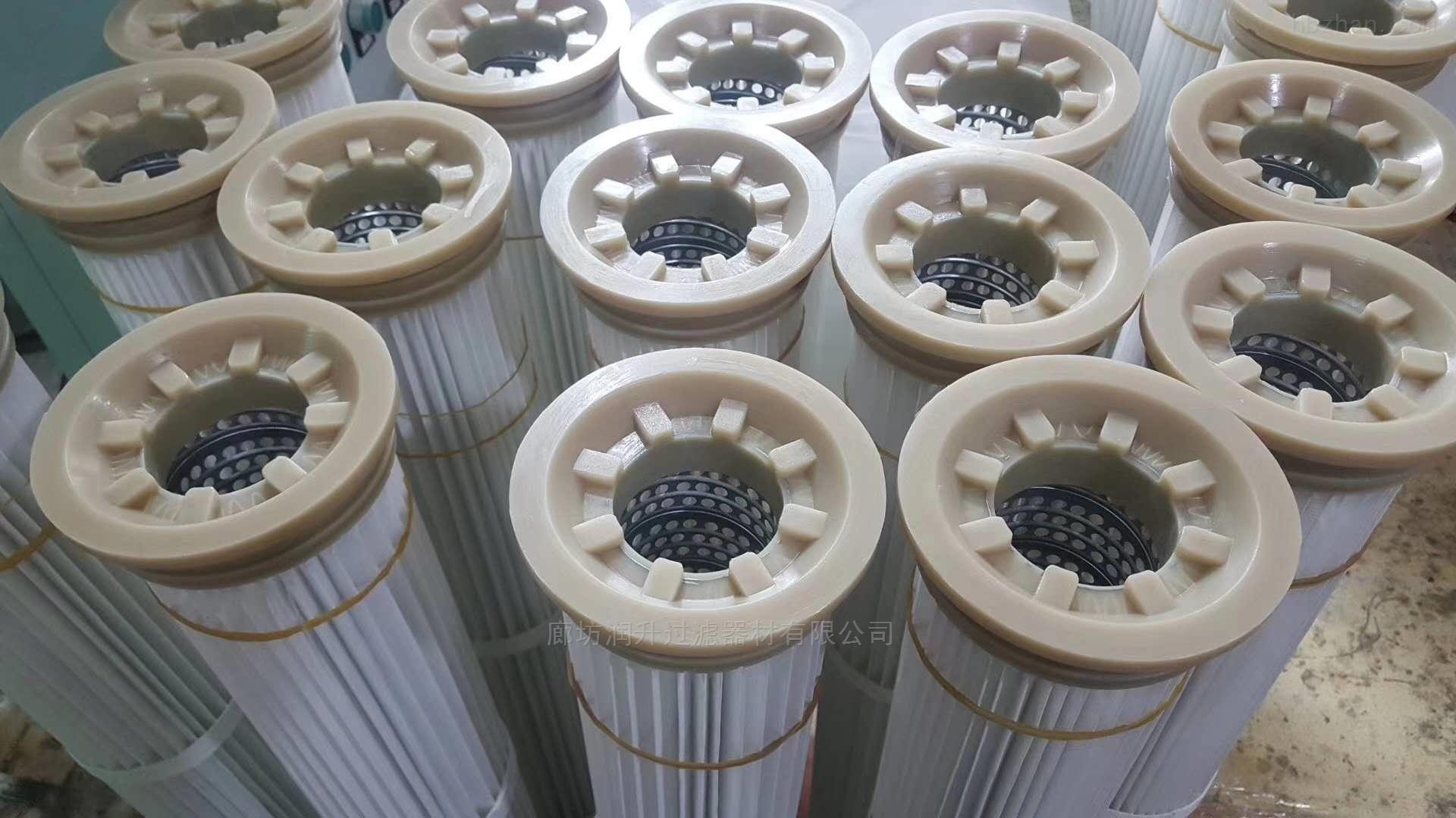 咸宁DFM40PP005A01滤芯厂家批发