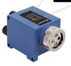 OFP401P0189着重介绍wenglor威格勒颜色传感器P1XF001