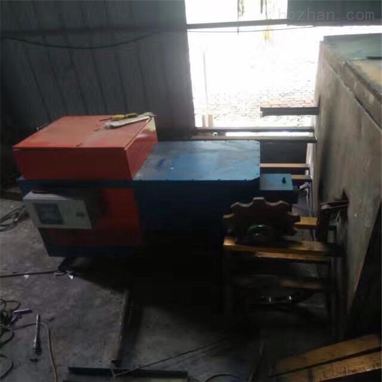 漯河生物质颗粒燃烧炉老厂家-漯河