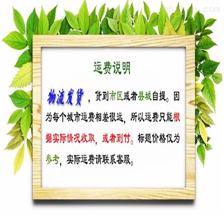 宁波木质锅炉燃烧机老厂家-宁波
