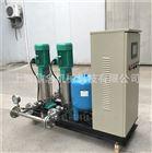 wilo威乐MVI5206一控二软水成套加压供水循环泵变频泵西藏供货