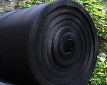 河北廊坊大城 b1级发泡橡塑保温 材料