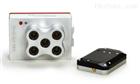 RedEdge-MX BLUE双相机成像系统十光谱