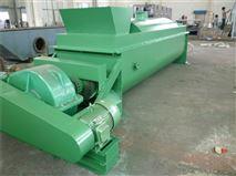 印染污泥干燥机|污泥烘干机