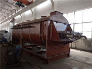 油田污泥烘干机
