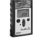 GasbadgePlus氧气气体检测仪
