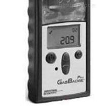 GasbadgePlus氧氣氣體檢測儀