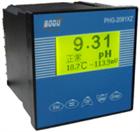 PHG-2091XZ型智能中文在线pH计