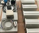 HZQS-02、WB-8381GE、KH5800、ZT6101