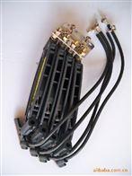 kyec 4p 電軌夾 懸吊架 無接縫電軌吊架