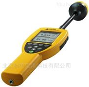 NBM550电磁辐射分析仪