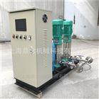德国威乐MVI5207wilo小区供水加压变频泵
