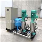 德国wilo威乐MVI5209管网叠加变频恒压供水泵系统