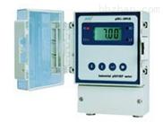 pHG-2091B工业pH计
