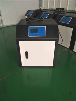 RCXB-1口腔门诊废水处理机