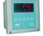 DOG-209智能在线溶解氧仪