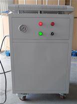 YT-9000-10P增压版10升制氧机