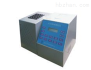 COD氨氮测定仪 CN-201